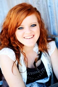 Ashley Dowd