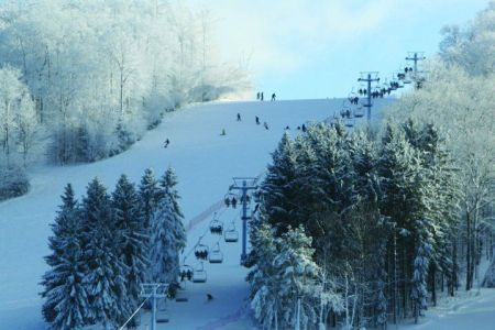 HoliMont_Ski_Area_479479_i0